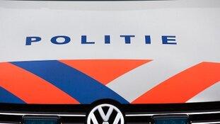 Onderzoek Rijksrecherche na dood 42-jarige Leeuwarder