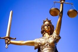 Verdachte van moordpoging met insuline Franeker ontslagen van alle rechtsvervolging