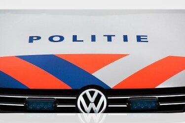 Getuigen gezocht van ontvoering in Leeuwarden