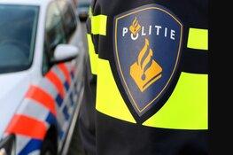 Jongen van 13 met 36 nitraatbommen aangehouden
