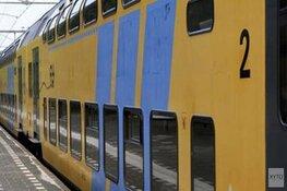 Onderzoek naar aangetroffen jerrycan station Leeuwarden afgerond