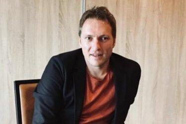 Hein Kuiken benoemd als wethouder