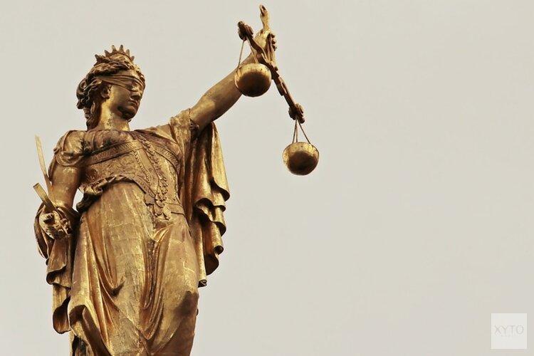 Gevangenisstraf voor poging doodslag, vernieling en mishandeling