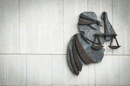 Forse gevangenisstraffen geëist voor ontvoering en mishandeling Groene Ster Leeuwarden