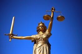 Uitspraak in zaak dode huurbaas Leeuwarden