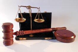 Fries sloopbedrijf schuldig aan dood werknemer